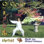 Qi Gong - Herbst