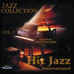 Various Artists Jazz Collection Vol. 2