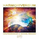Harmoniversum