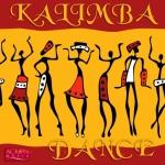 Kalimba Dance