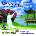 Qi Gong - Frühling
