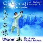 Qi Gong - Winter