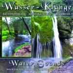 Wasser-Klänge